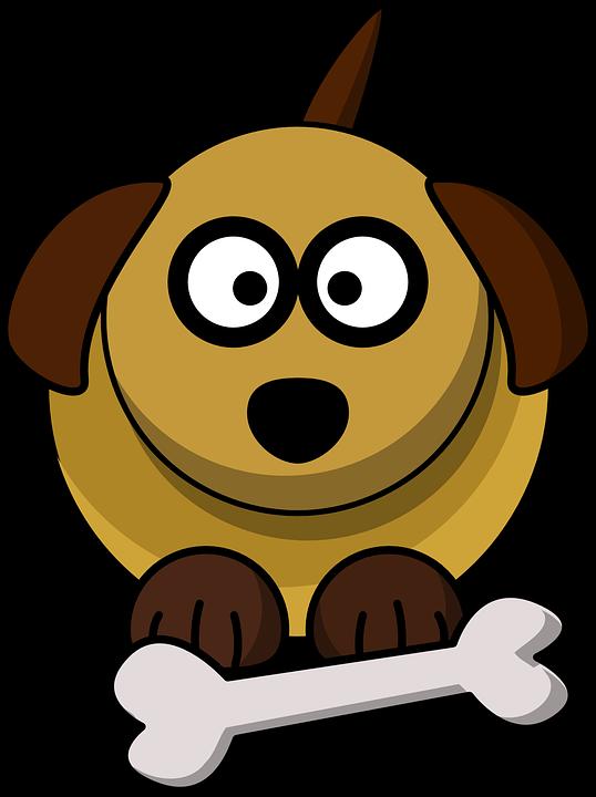 dog-304206_960_720